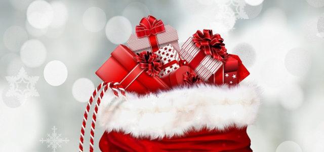 Es ist also ganz normal geöffnet, täglich von 9:00 – 18:15 Uhr Heilig Abend 9:00 – 13:00 Uhr Silvester 9:00 – 13:00 Uhr Samstag, 02.01.2021, 9:00 – 14:00 Uhr Eine schöne Weihnachtszeit!